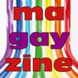 Magayzine show