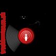 Trackhunter Mix Podcast show