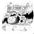 Scene World – The C64 NTSC/PAL Disk Magazine – Podcast show