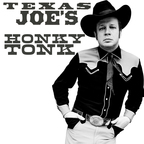 Texas Joe's Honky Tonk show
