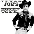 Texas Joe's Honky Tonk show