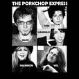 The Porkchop Express Podcast show