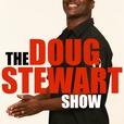 2 Live Stews Radio show