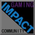IGC Podcast show