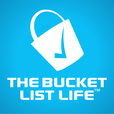 The Bucket List Life with Kenyon Salo show