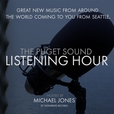 The Puget Sound Listening Hour show