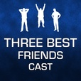 The Three Best Friends Cast show