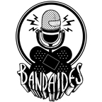 Episodes – Band-Aides: A Music Industry Podcast. show