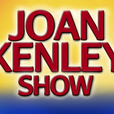 Dr. Joan Kenley's Conversations on Wellness, Love, Relationships, Politics, Health and Green Living, and Transformation show