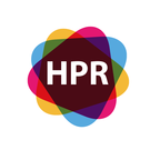 HealthProfessionalRadio show