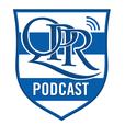 QPR Podcast show