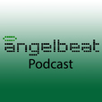 The Angelbeat Podcast show