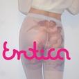 Erotica Magazine: Playboy Lifestyle | Erotic Audio |Erotic Models | How to Pick Up Girls » Daddy (Erotica Magazine Audio) show