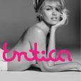 Erotica Magazine: Playboy Lifestyle | Erotic Audio |Erotic Models | How to Pick Up Girls » Drew Gerald show