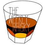 The Weekly Whisky show