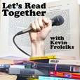 Let's Read Together with Kevin Froleiks show