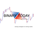 The Binary Today Podcast: Binary Options Trading show