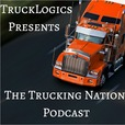 Trucking Nation Podcast show