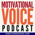 The Motivational Voice Podcast show
