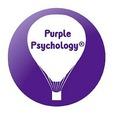 Purple Psychology show