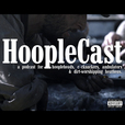 HoopleCast: An IntroCast For HBO's Deadwood show