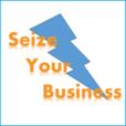 SeizeYourBusiness.com  show
