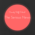 the serious news show