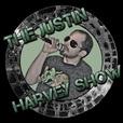 thejustinharveyshow show