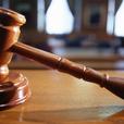 Injury Lawyers show