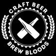 Brew Bloods: Drink Beer, Think Beer show