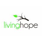 Living Hope Church show