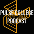 The Pulse College Podcast7 show