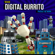 Digital Burrito Podcast Network show