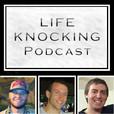 Life Knocking show