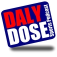Daly Dose Sports show