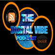 "The Digital Vibe on ""How You Define Success"" By Entrepreneur Annette Thomas show"