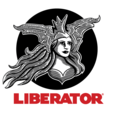 Liberator Bedroom Adventure Gear show