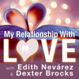 My Relationship With Love show