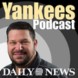 Daily News Yankees Podcast show