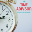 The Time Advisor show
