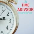 The Productivity Advisor show