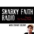 Snarky Faith Radio show