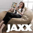 Jaxx Indoor and Outdoor Foam Furniture show