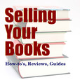 Selling Your Books Online show