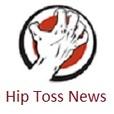 Hip Toss News show