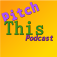 pitchthispodcast show