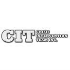 Ask a Doc-Ask a Cop: Crisis Intervention Team (CIT) Minute show