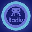 Rhyme et Reason Radio show