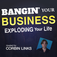 Bangin' Your Business show