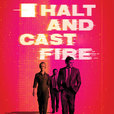 Halt and Cast Fire | An Unofficial Halt and Catch Fire Podcast | Sceneent.com show